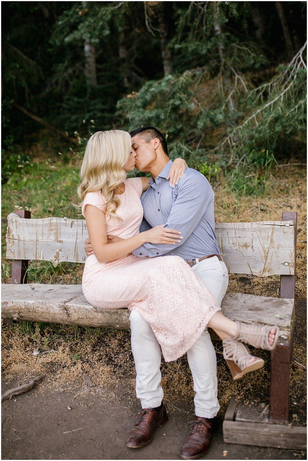 HCengagements-119_Lizzie-B-Imagery-Utah-Wedding-Photographer-Park-City-Salt-Lake-City-Payson-Canyon-Engagement-Session.jpg