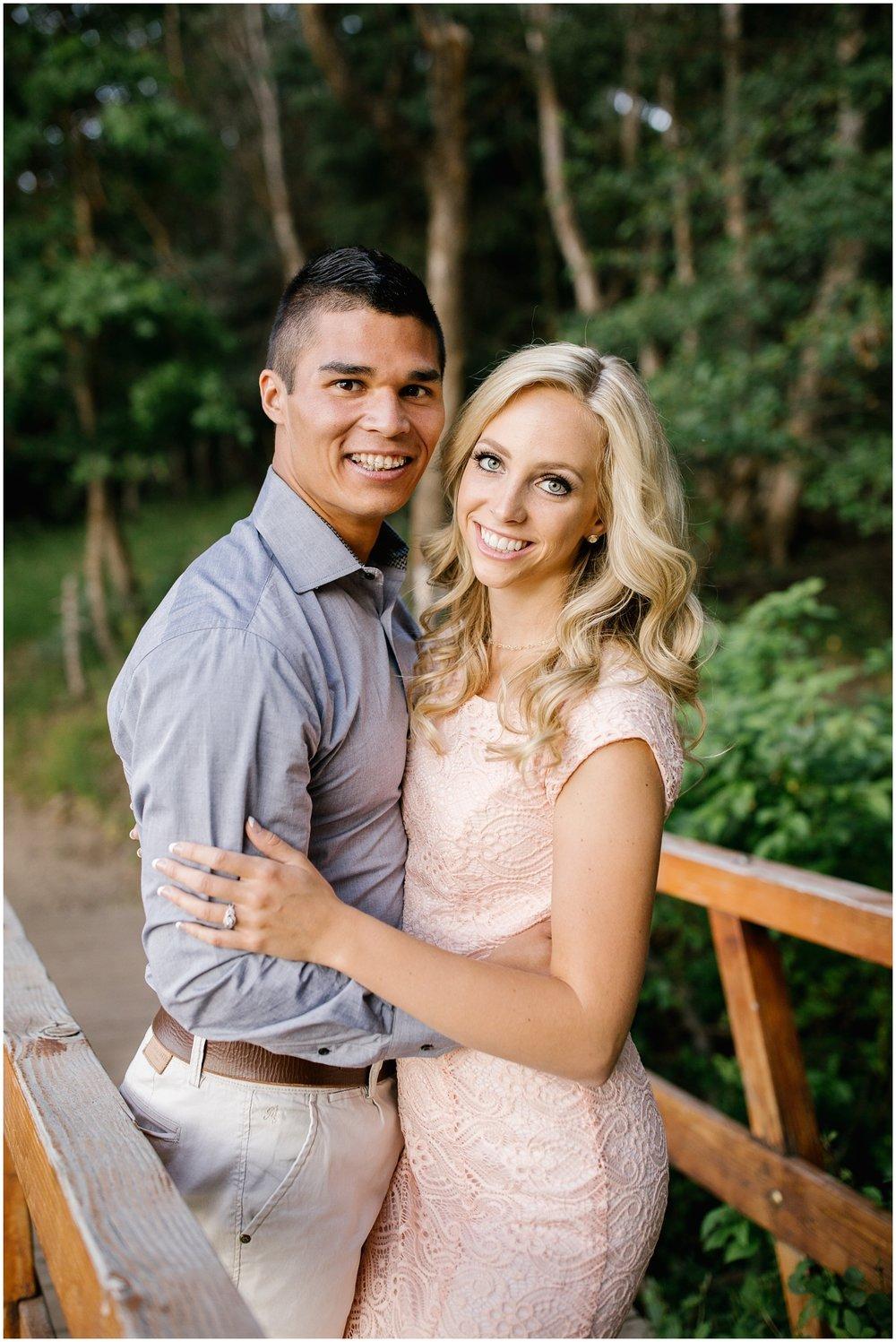 HCengagements-137_Lizzie-B-Imagery-Utah-Wedding-Photographer-Park-City-Salt-Lake-City-Payson-Canyon-Engagement-Session.jpg