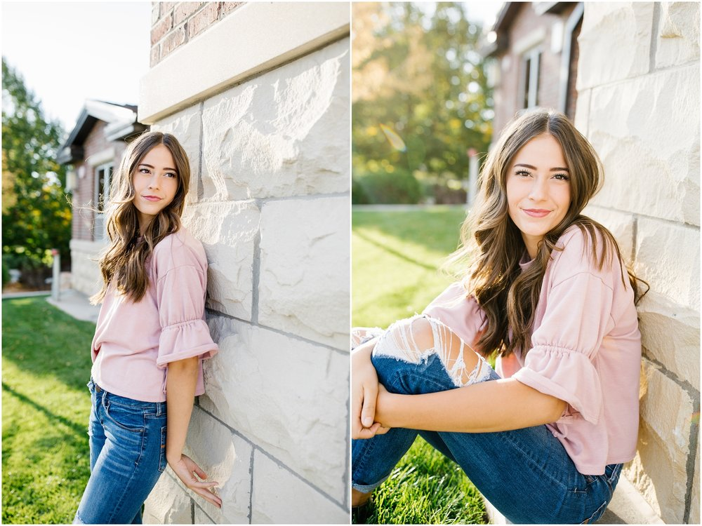 Adelyn--36_Lizzie-B-Imagery-Utah-Family-Photographer-Park-City-Salt-Lake-City-Central-Utah-Senior-Session.jpg