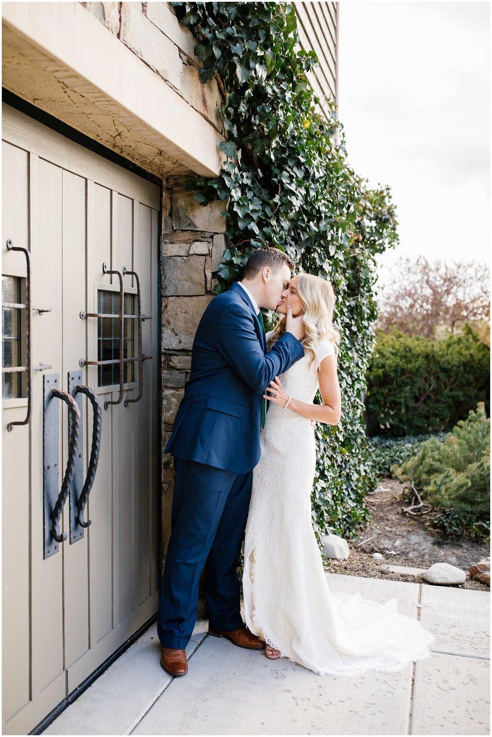 TA-Bridals-1_Lizzie-B-Imagery-Utah-Wedding-Photographer-Park-City-Salt-Lake-City-Thanksgiving-Point-Ashton-Gardens-Lehi-Utah.jpg