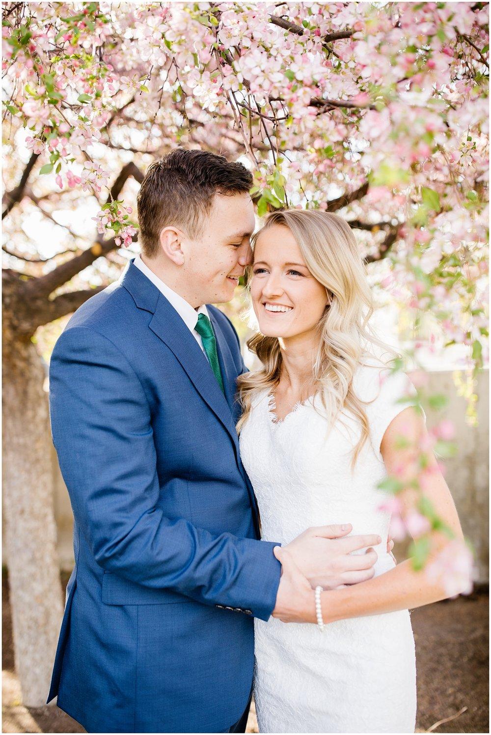 TA-Bridals-2_Lizzie-B-Imagery-Utah-Wedding-Photographer-Park-City-Salt-Lake-City-Thanksgiving-Point-Ashton-Gardens-Lehi-Utah.jpg
