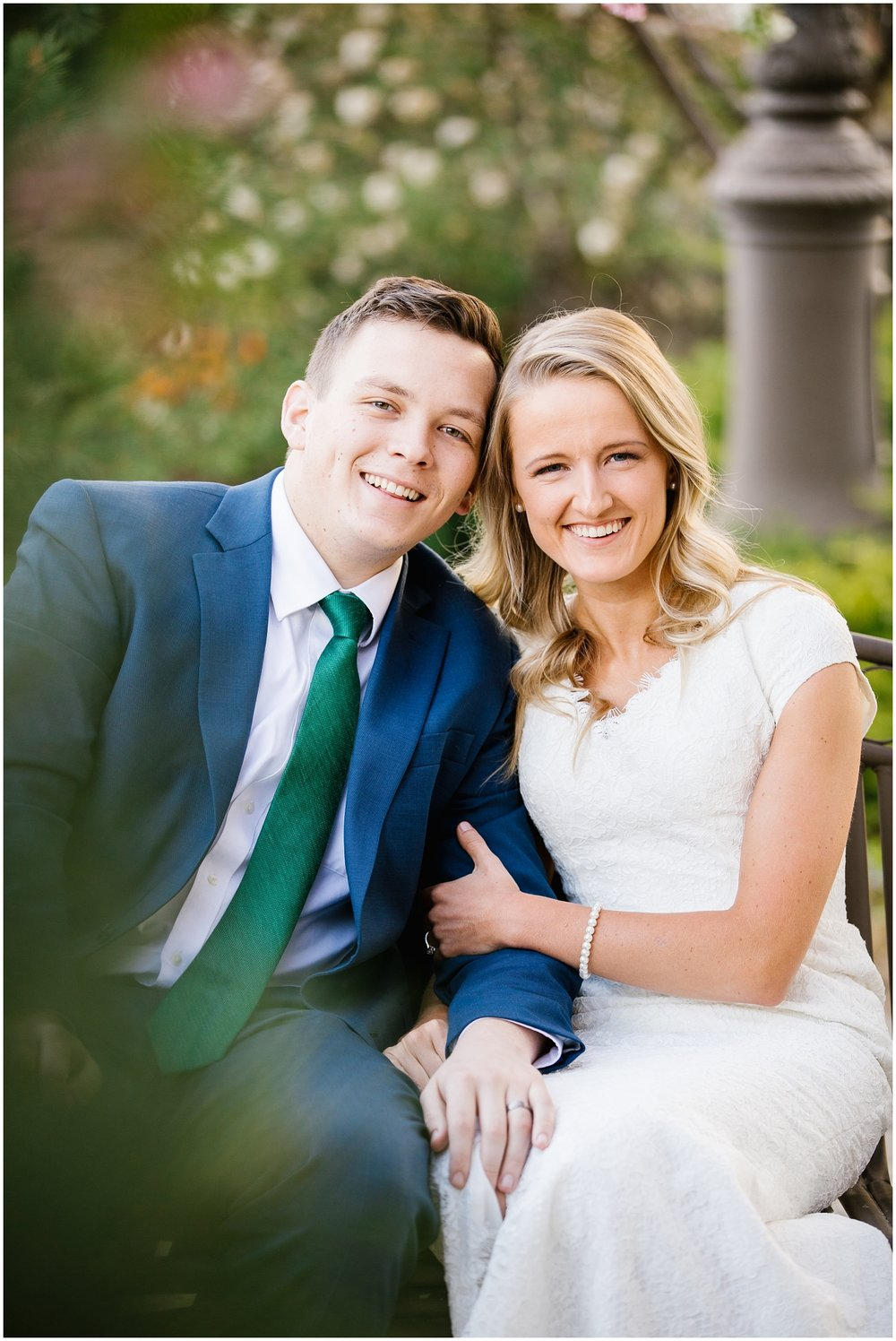TA-Bridals-6_Lizzie-B-Imagery-Utah-Wedding-Photographer-Park-City-Salt-Lake-City-Thanksgiving-Point-Ashton-Gardens-Lehi-Utah.jpg
