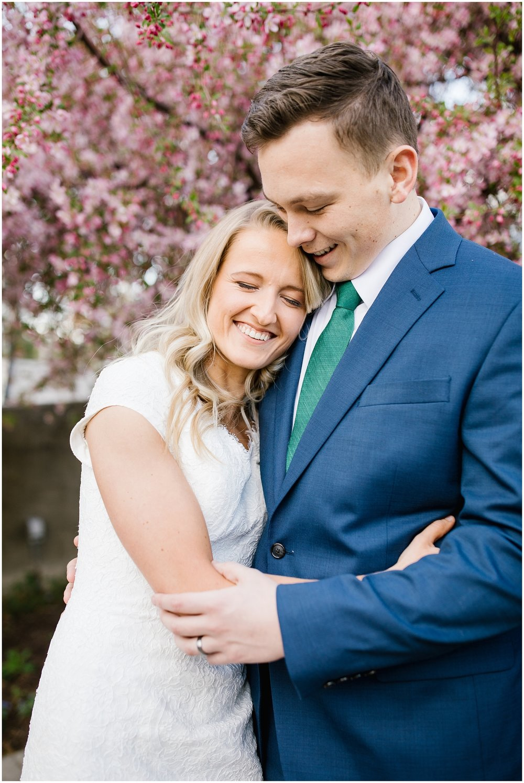 TA-Bridals-3_Lizzie-B-Imagery-Utah-Wedding-Photographer-Park-City-Salt-Lake-City-Thanksgiving-Point-Ashton-Gardens-Lehi-Utah.jpg