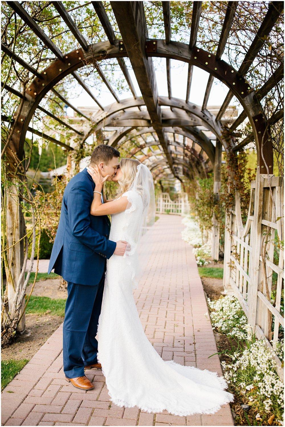 TA-Bridals-8_Lizzie-B-Imagery-Utah-Wedding-Photographer-Park-City-Salt-Lake-City-Thanksgiving-Point-Ashton-Gardens-Lehi-Utah.jpg