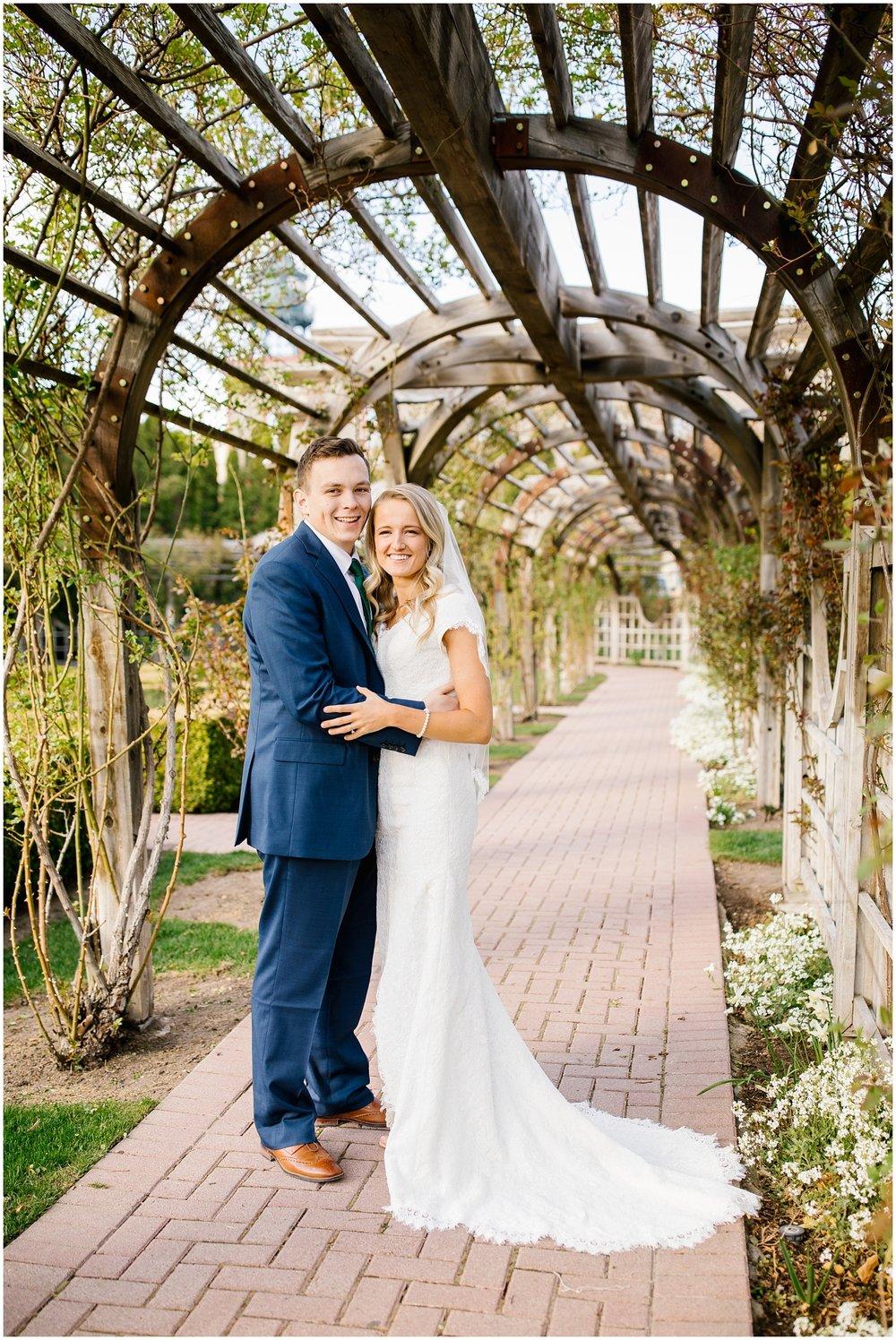 TA-Bridals-9_Lizzie-B-Imagery-Utah-Wedding-Photographer-Park-City-Salt-Lake-City-Thanksgiving-Point-Ashton-Gardens-Lehi-Utah.jpg
