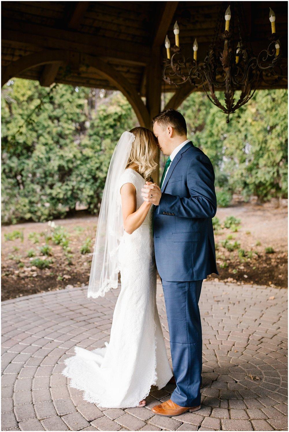 TA-Bridals-14_Lizzie-B-Imagery-Utah-Wedding-Photographer-Park-City-Salt-Lake-City-Thanksgiving-Point-Ashton-Gardens-Lehi-Utah.jpg