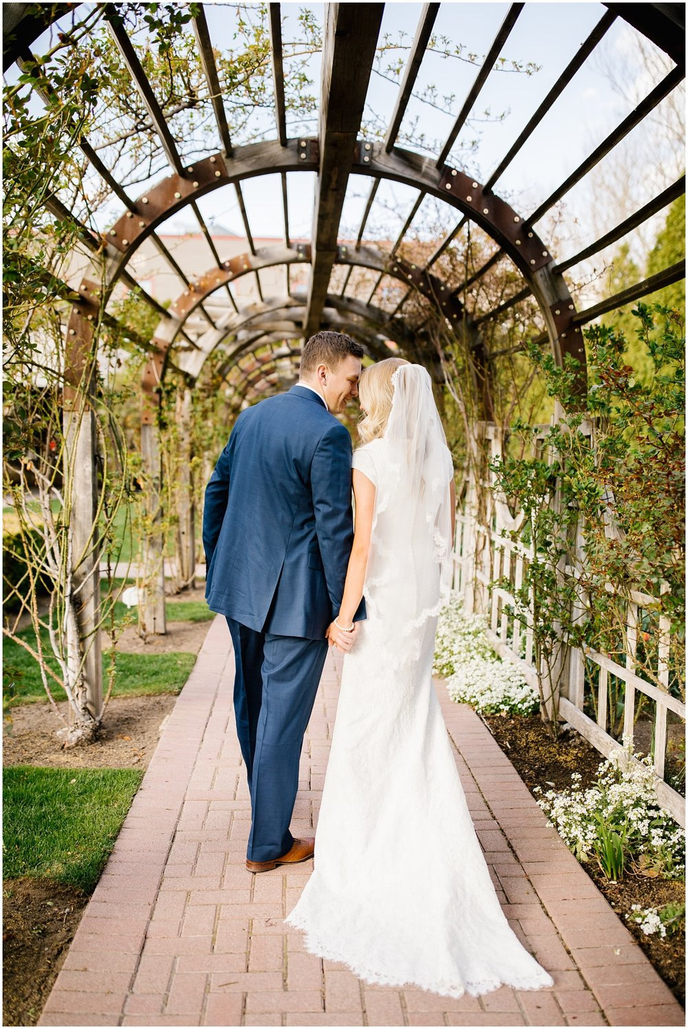 TA-Bridals-11_Lizzie-B-Imagery-Utah-Wedding-Photographer-Park-City-Salt-Lake-City-Thanksgiving-Point-Ashton-Gardens-Lehi-Utah.jpg