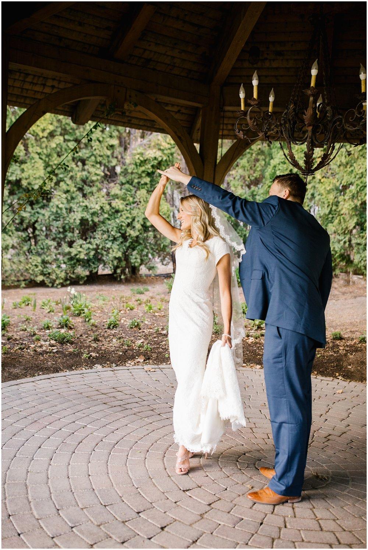 TA-Bridals-15_Lizzie-B-Imagery-Utah-Wedding-Photographer-Park-City-Salt-Lake-City-Thanksgiving-Point-Ashton-Gardens-Lehi-Utah.jpg