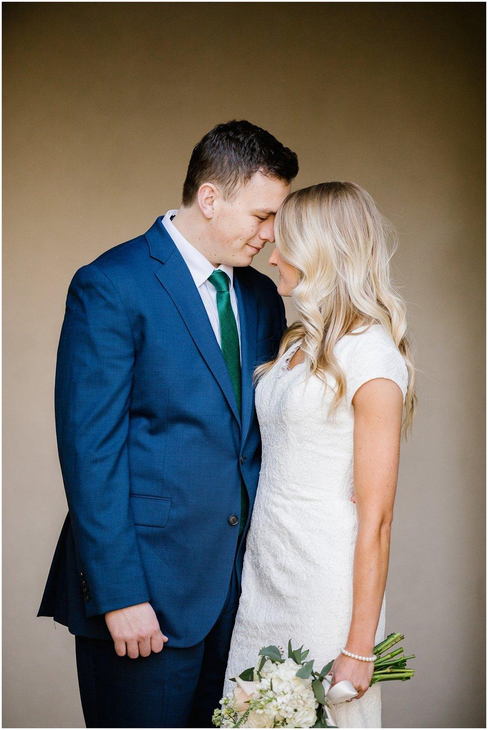TA-Bridals-20_Lizzie-B-Imagery-Utah-Wedding-Photographer-Park-City-Salt-Lake-City-Thanksgiving-Point-Ashton-Gardens-Lehi-Utah.jpg