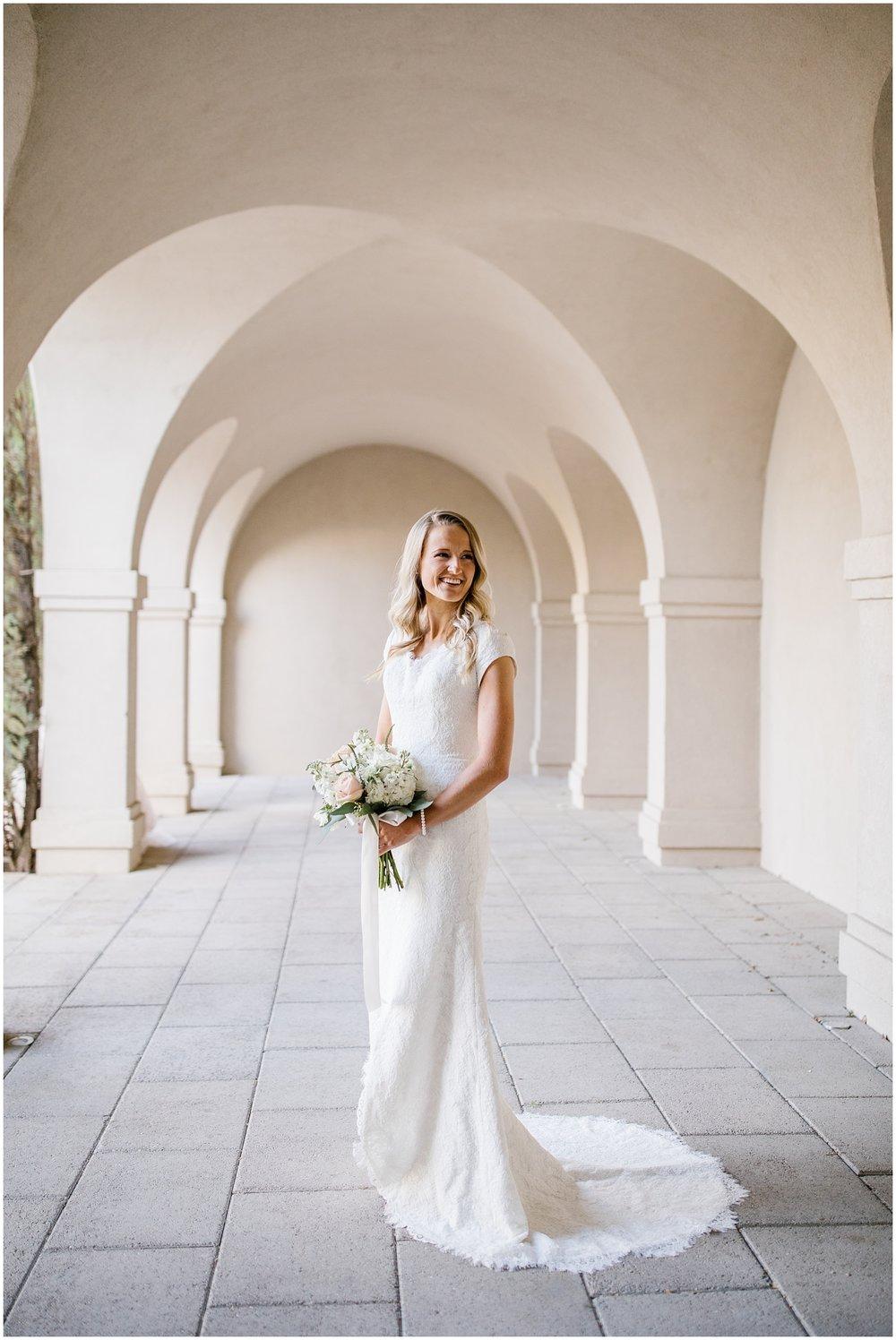 TA-Bridals-23_Lizzie-B-Imagery-Utah-Wedding-Photographer-Park-City-Salt-Lake-City-Thanksgiving-Point-Ashton-Gardens-Lehi-Utah.jpg