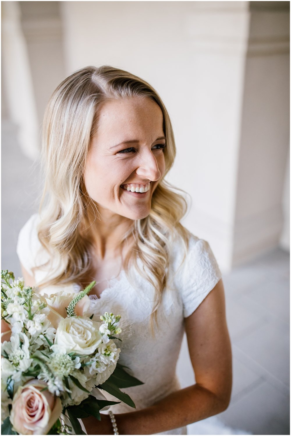 TA-Bridals-30_Lizzie-B-Imagery-Utah-Wedding-Photographer-Park-City-Salt-Lake-City-Thanksgiving-Point-Ashton-Gardens-Lehi-Utah.jpg