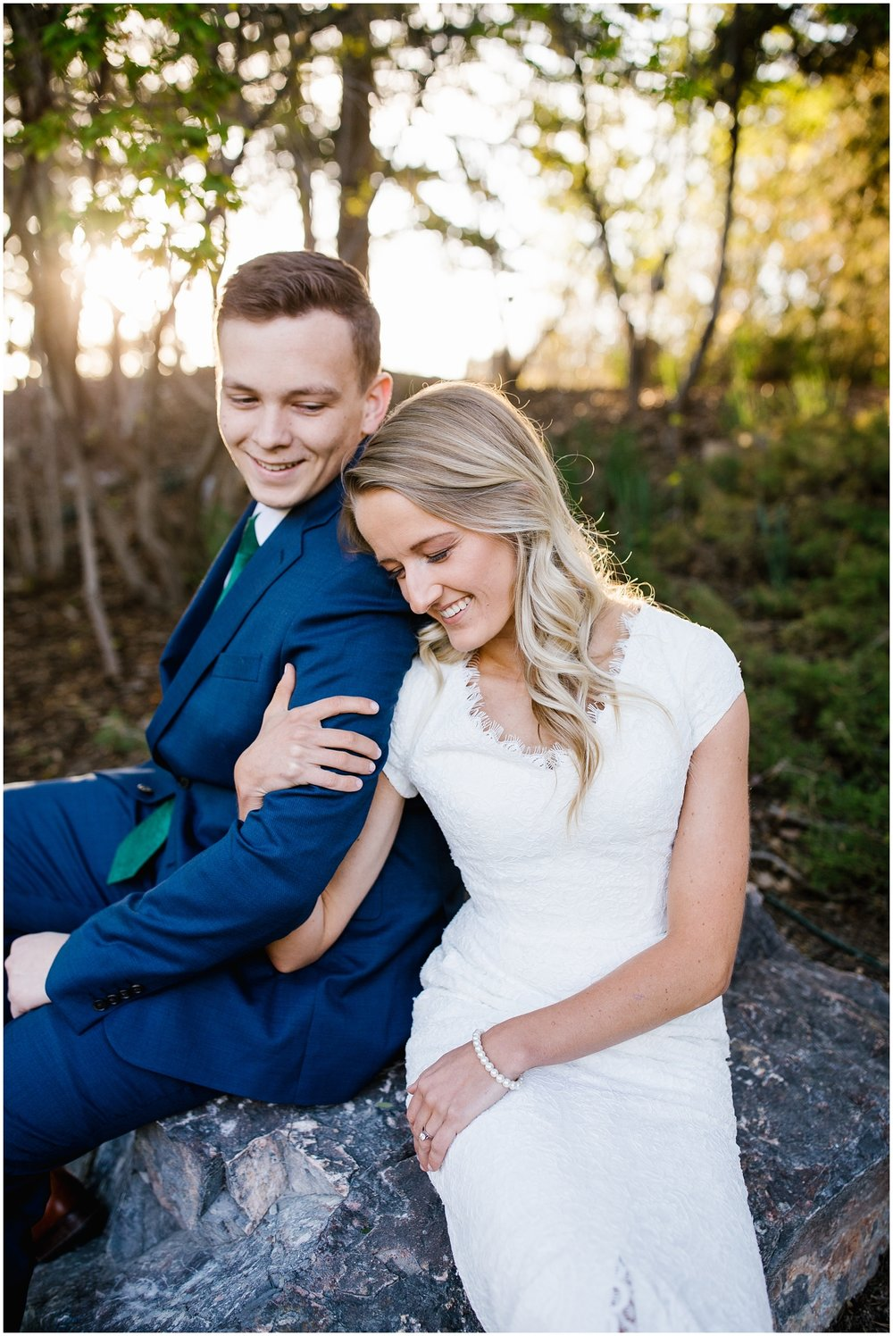 TA-Bridals-46_Lizzie-B-Imagery-Utah-Wedding-Photographer-Park-City-Salt-Lake-City-Thanksgiving-Point-Ashton-Gardens-Lehi-Utah.jpg