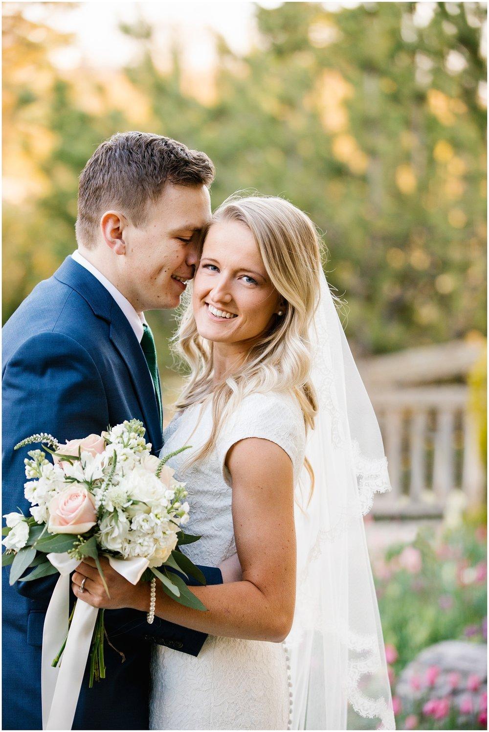 TA-Bridals-53_Lizzie-B-Imagery-Utah-Wedding-Photographer-Park-City-Salt-Lake-City-Thanksgiving-Point-Ashton-Gardens-Lehi-Utah.jpg