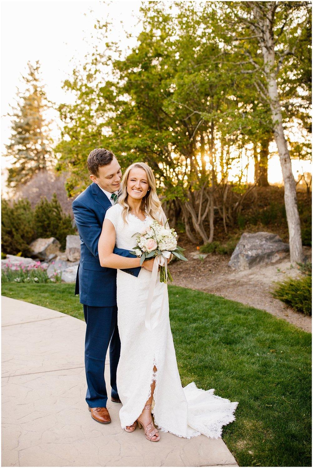 TA-Bridals-54_Lizzie-B-Imagery-Utah-Wedding-Photographer-Park-City-Salt-Lake-City-Thanksgiving-Point-Ashton-Gardens-Lehi-Utah.jpg