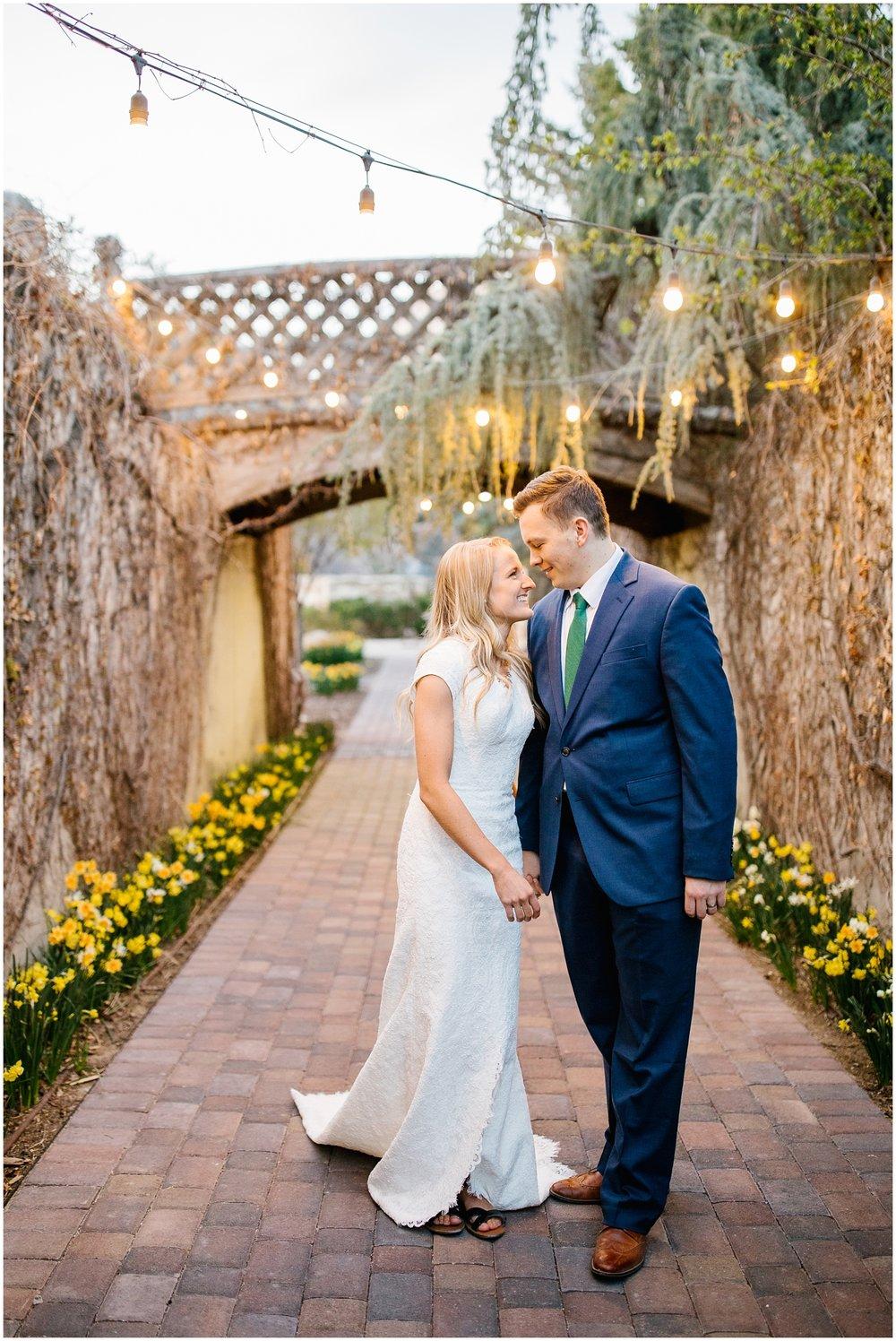 TA-Bridals-69_Lizzie-B-Imagery-Utah-Wedding-Photographer-Park-City-Salt-Lake-City-Thanksgiving-Point-Ashton-Gardens-Lehi-Utah.jpg