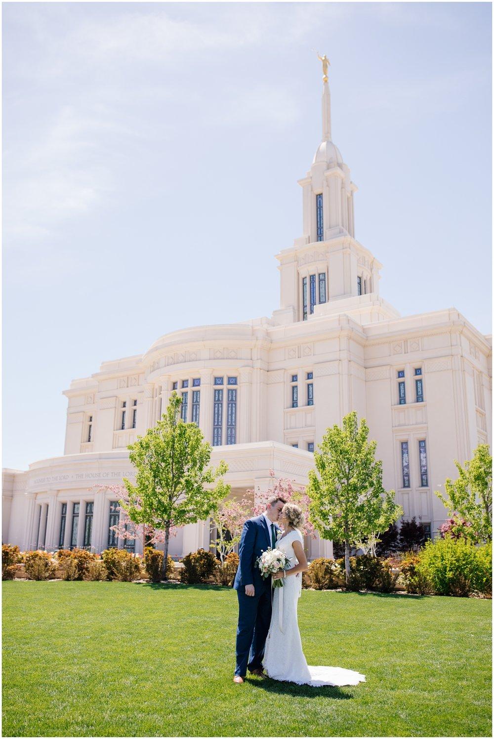 TA-Wedding-125_Lizzie-B-Imagery-Utah-Wedding-Photographer-Park-City-Salt-Lake-City-Thanksgiving-Point-Ashton-Gardens-Lehi-Utah.jpg
