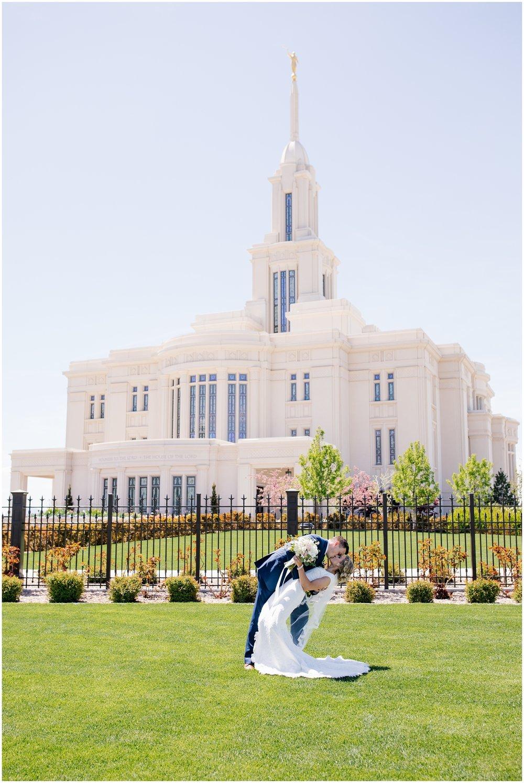 TA-Wedding-135_Lizzie-B-Imagery-Utah-Wedding-Photographer-Park-City-Salt-Lake-City-Thanksgiving-Point-Ashton-Gardens-Lehi-Utah.jpg