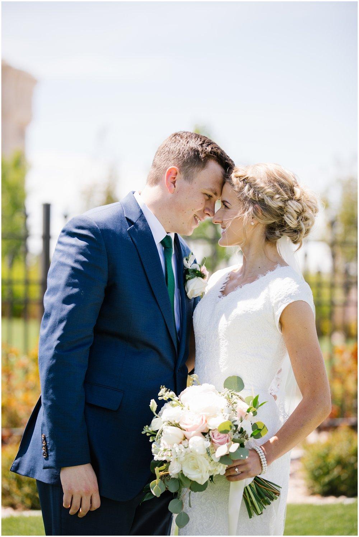 TA-Wedding-137_Lizzie-B-Imagery-Utah-Wedding-Photographer-Park-City-Salt-Lake-City-Thanksgiving-Point-Ashton-Gardens-Lehi-Utah.jpg
