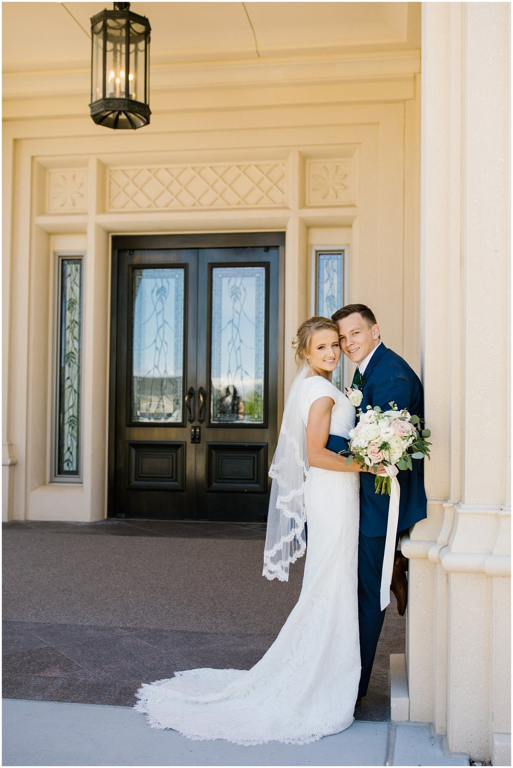 TA-Wedding-149_Lizzie-B-Imagery-Utah-Wedding-Photographer-Park-City-Salt-Lake-City-Thanksgiving-Point-Ashton-Gardens-Lehi-Utah.jpg
