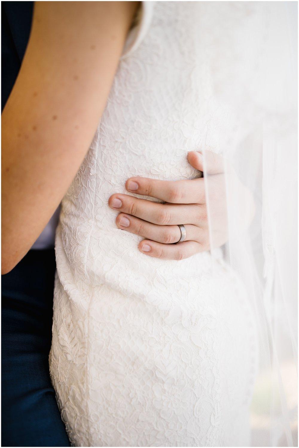 TA-Wedding-152_Lizzie-B-Imagery-Utah-Wedding-Photographer-Park-City-Salt-Lake-City-Thanksgiving-Point-Ashton-Gardens-Lehi-Utah.jpg
