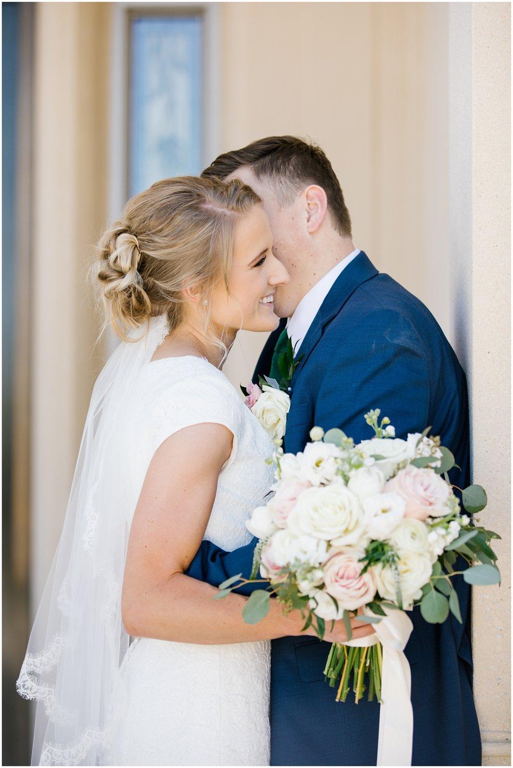TA-Wedding-155_Lizzie-B-Imagery-Utah-Wedding-Photographer-Park-City-Salt-Lake-City-Thanksgiving-Point-Ashton-Gardens-Lehi-Utah.jpg