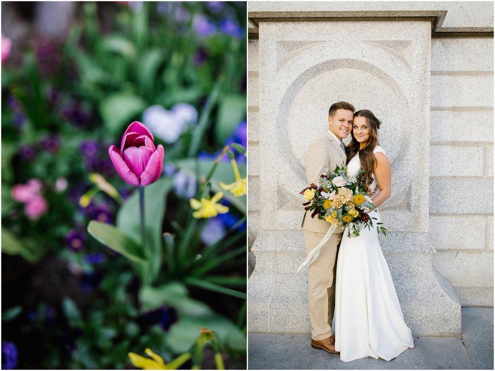 JC-Wedding-4_Lizzie-B-Imagery-Utah-Wedding-Photographer-Park-City-Salt-Lake-City-Temple-Joseph-Smith-Memorial-Building-Empire-Room.jpg