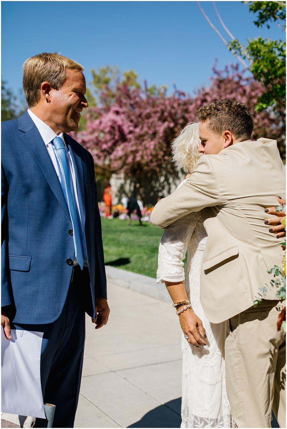 JC-Wedding-46_Lizzie-B-Imagery-Utah-Wedding-Photographer-Park-City-Salt-Lake-City-Temple-Joseph-Smith-Memorial-Building-Empire-Room.jpg