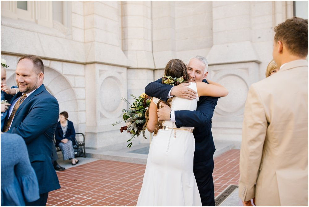 JC-Wedding-51_Lizzie-B-Imagery-Utah-Wedding-Photographer-Park-City-Salt-Lake-City-Temple-Joseph-Smith-Memorial-Building-Empire-Room.jpg