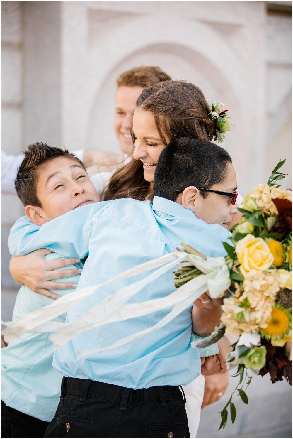 JC-Wedding-55_Lizzie-B-Imagery-Utah-Wedding-Photographer-Park-City-Salt-Lake-City-Temple-Joseph-Smith-Memorial-Building-Empire-Room.jpg