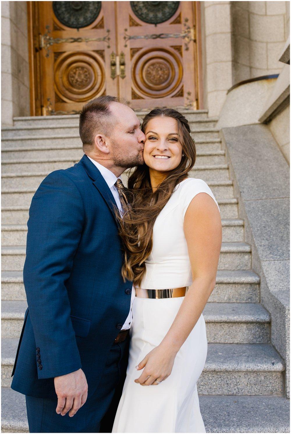 JC-Wedding-101_Lizzie-B-Imagery-Utah-Wedding-Photographer-Park-City-Salt-Lake-City-Temple-Joseph-Smith-Memorial-Building-Empire-Room.jpg