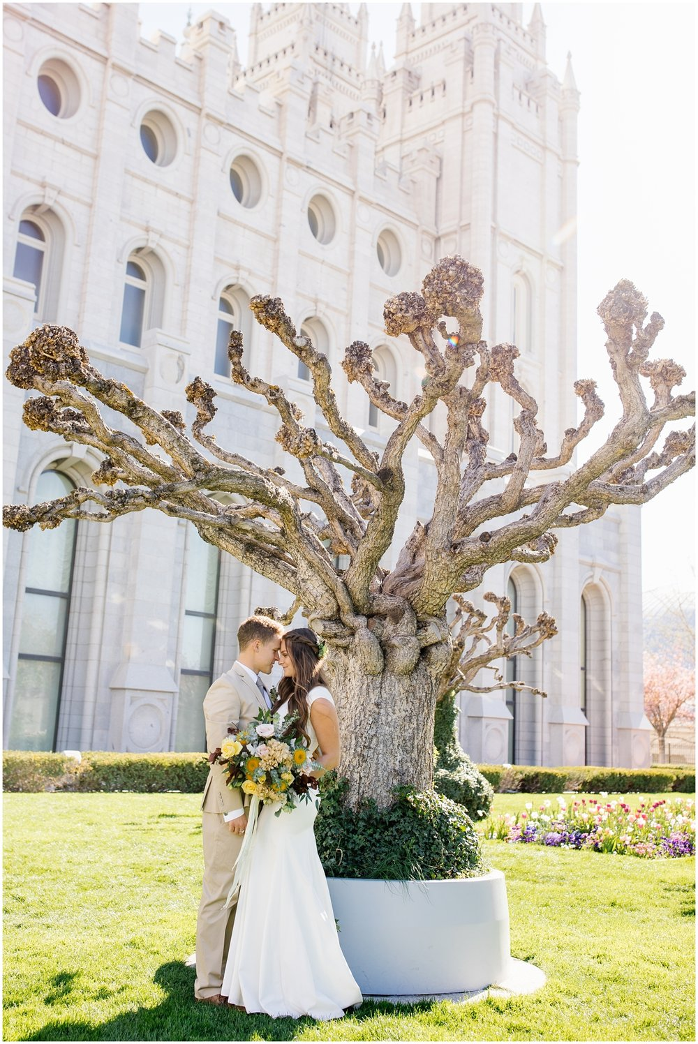 JC-Wedding-148_Lizzie-B-Imagery-Utah-Wedding-Photographer-Park-City-Salt-Lake-City-Temple-Joseph-Smith-Memorial-Building-Empire-Room.jpg