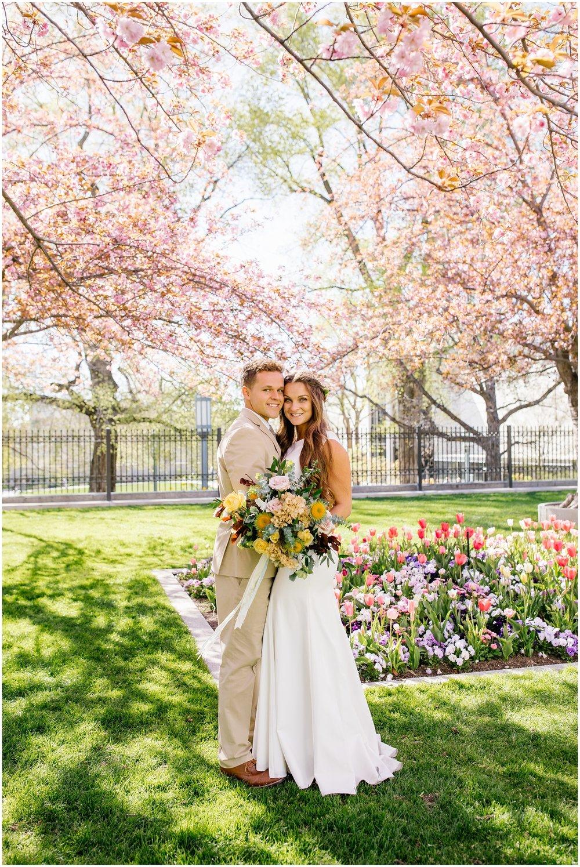 JC-Wedding-160_Lizzie-B-Imagery-Utah-Wedding-Photographer-Park-City-Salt-Lake-City-Temple-Joseph-Smith-Memorial-Building-Empire-Room.jpg
