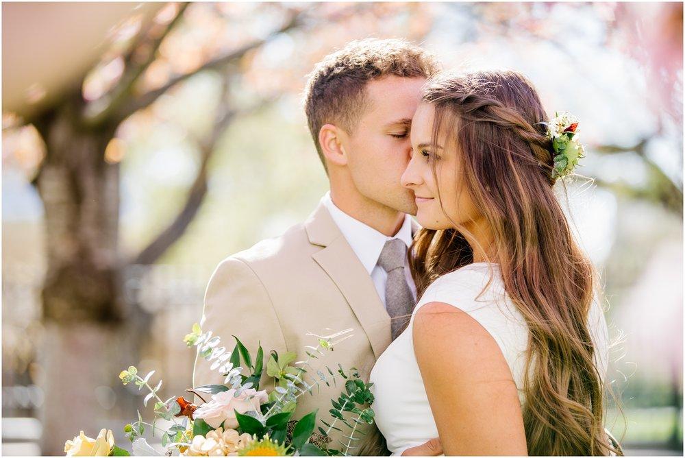 JC-Wedding-161_Lizzie-B-Imagery-Utah-Wedding-Photographer-Park-City-Salt-Lake-City-Temple-Joseph-Smith-Memorial-Building-Empire-Room.jpg