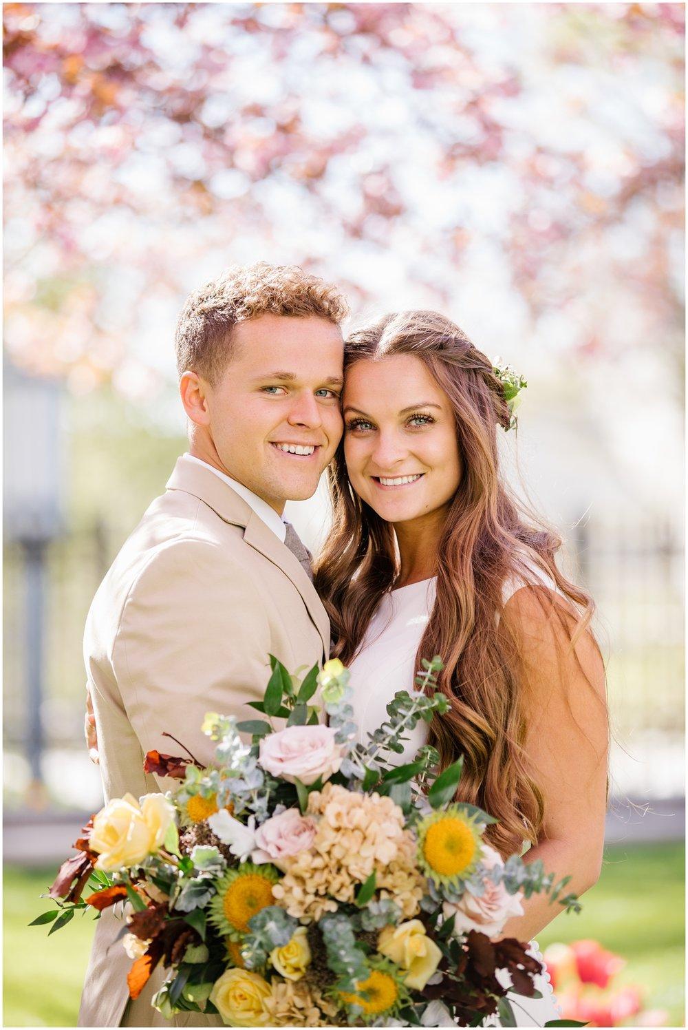 JC-Wedding-164_Lizzie-B-Imagery-Utah-Wedding-Photographer-Park-City-Salt-Lake-City-Temple-Joseph-Smith-Memorial-Building-Empire-Room.jpg