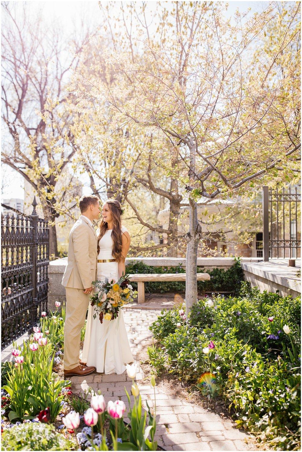 JC-Wedding-176_Lizzie-B-Imagery-Utah-Wedding-Photographer-Park-City-Salt-Lake-City-Temple-Joseph-Smith-Memorial-Building-Empire-Room.jpg