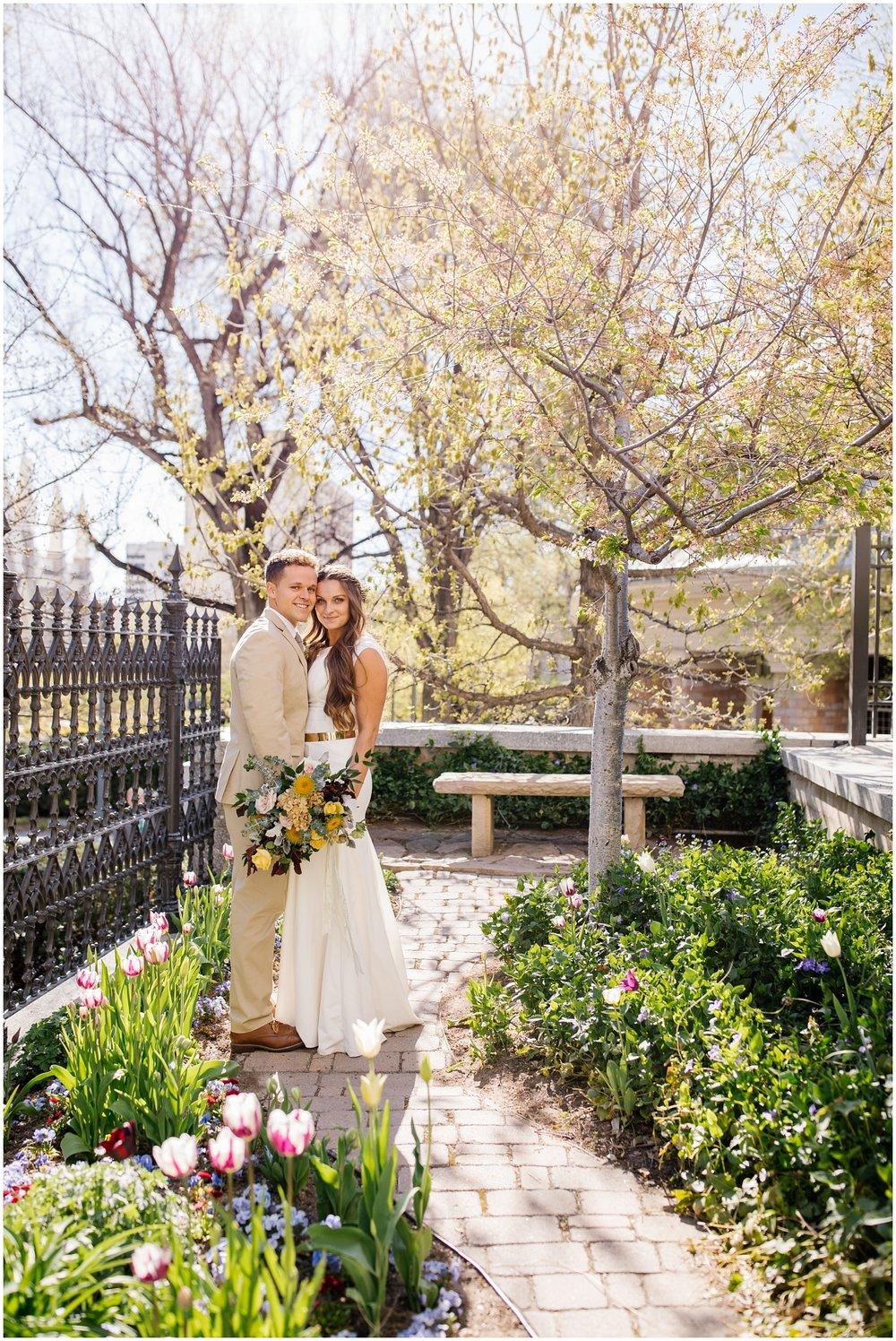 JC-Wedding-179_Lizzie-B-Imagery-Utah-Wedding-Photographer-Park-City-Salt-Lake-City-Temple-Joseph-Smith-Memorial-Building-Empire-Room.jpg