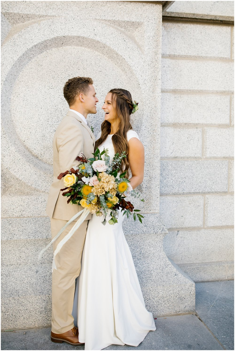 JC-Wedding-181_Lizzie-B-Imagery-Utah-Wedding-Photographer-Park-City-Salt-Lake-City-Temple-Joseph-Smith-Memorial-Building-Empire-Room.jpg