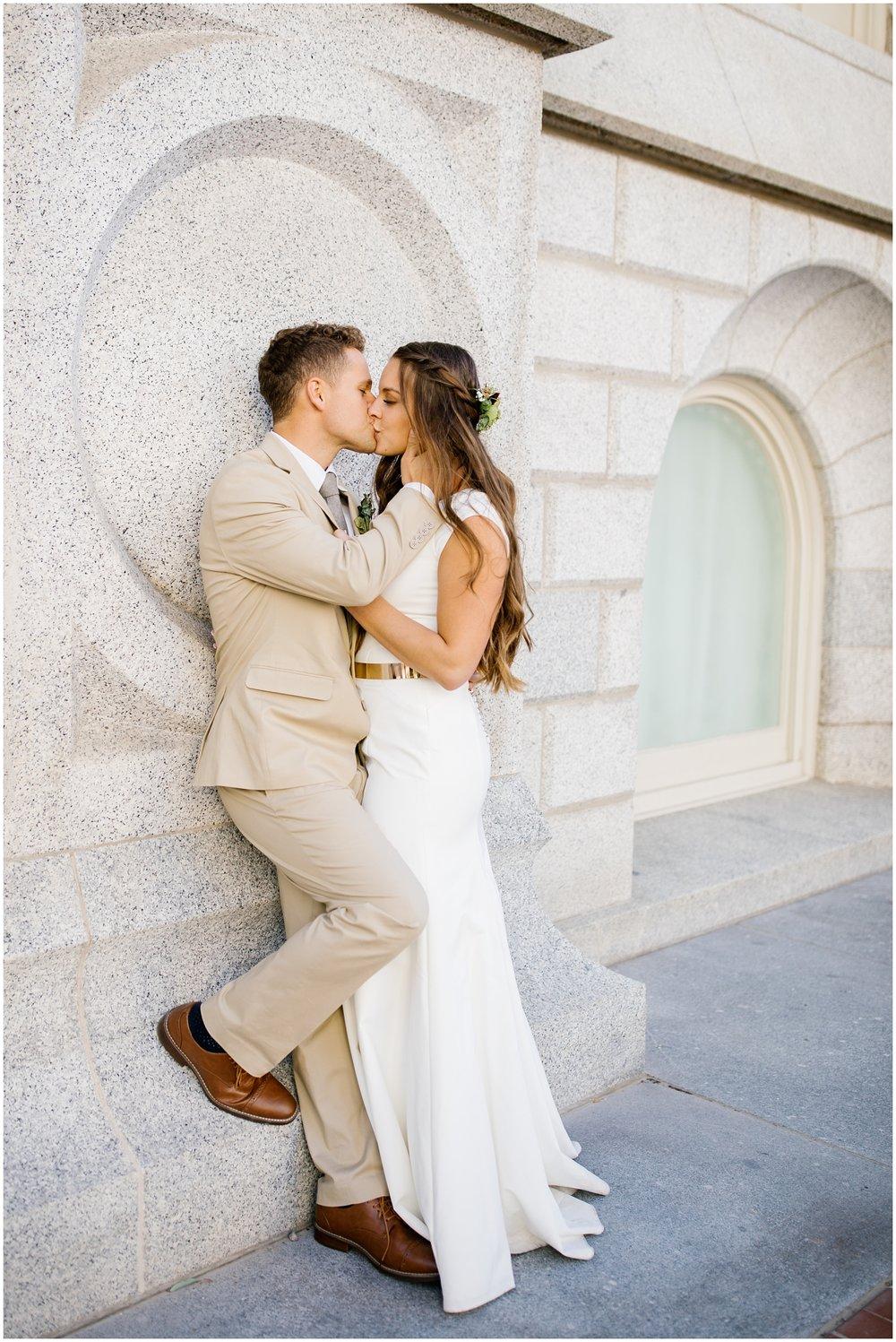 JC-Wedding-184_Lizzie-B-Imagery-Utah-Wedding-Photographer-Park-City-Salt-Lake-City-Temple-Joseph-Smith-Memorial-Building-Empire-Room.jpg