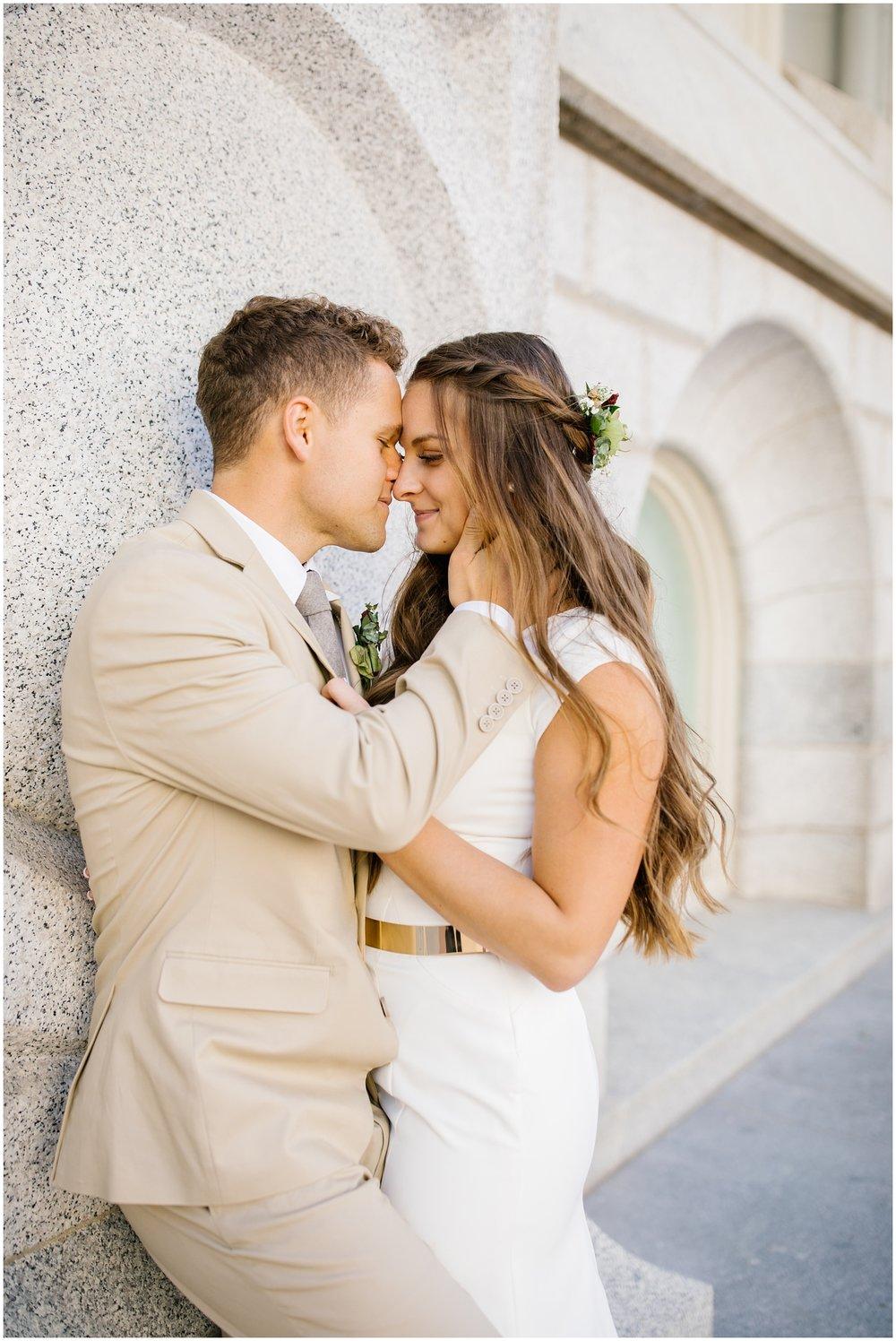 JC-Wedding-185_Lizzie-B-Imagery-Utah-Wedding-Photographer-Park-City-Salt-Lake-City-Temple-Joseph-Smith-Memorial-Building-Empire-Room.jpg