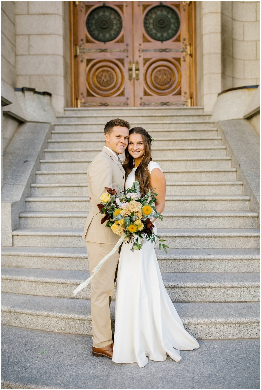 JC-Wedding-186_Lizzie-B-Imagery-Utah-Wedding-Photographer-Park-City-Salt-Lake-City-Temple-Joseph-Smith-Memorial-Building-Empire-Room.jpg