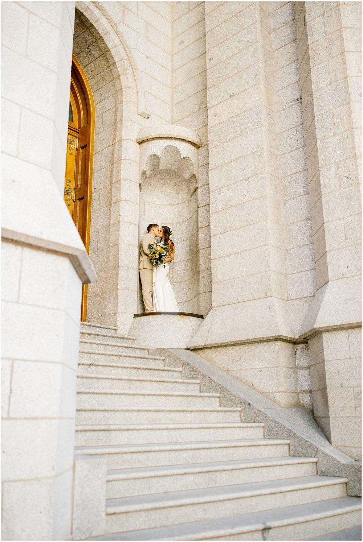 JC-Wedding-187_Lizzie-B-Imagery-Utah-Wedding-Photographer-Park-City-Salt-Lake-City-Temple-Joseph-Smith-Memorial-Building-Empire-Room.jpg