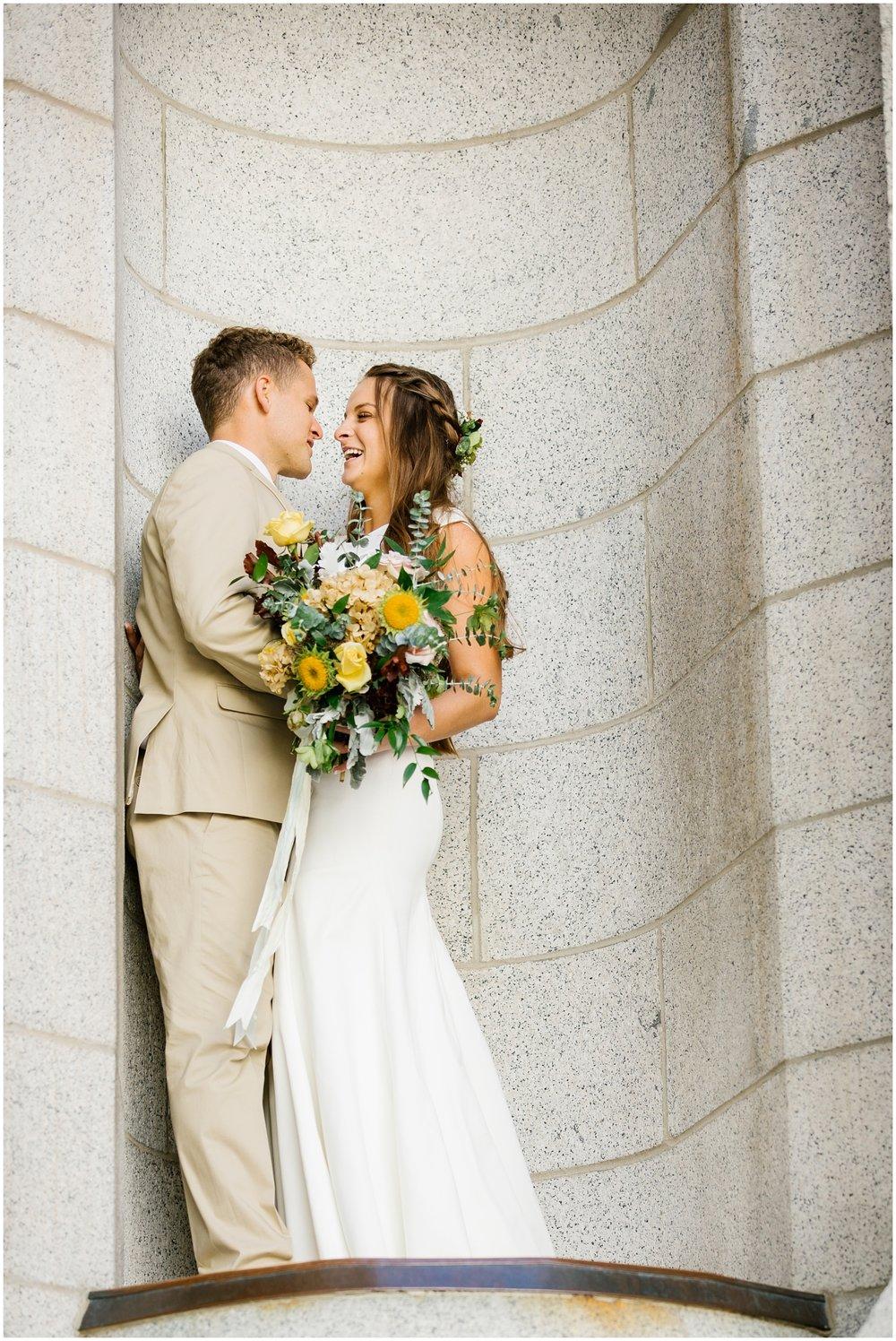 JC-Wedding-190_Lizzie-B-Imagery-Utah-Wedding-Photographer-Park-City-Salt-Lake-City-Temple-Joseph-Smith-Memorial-Building-Empire-Room.jpg
