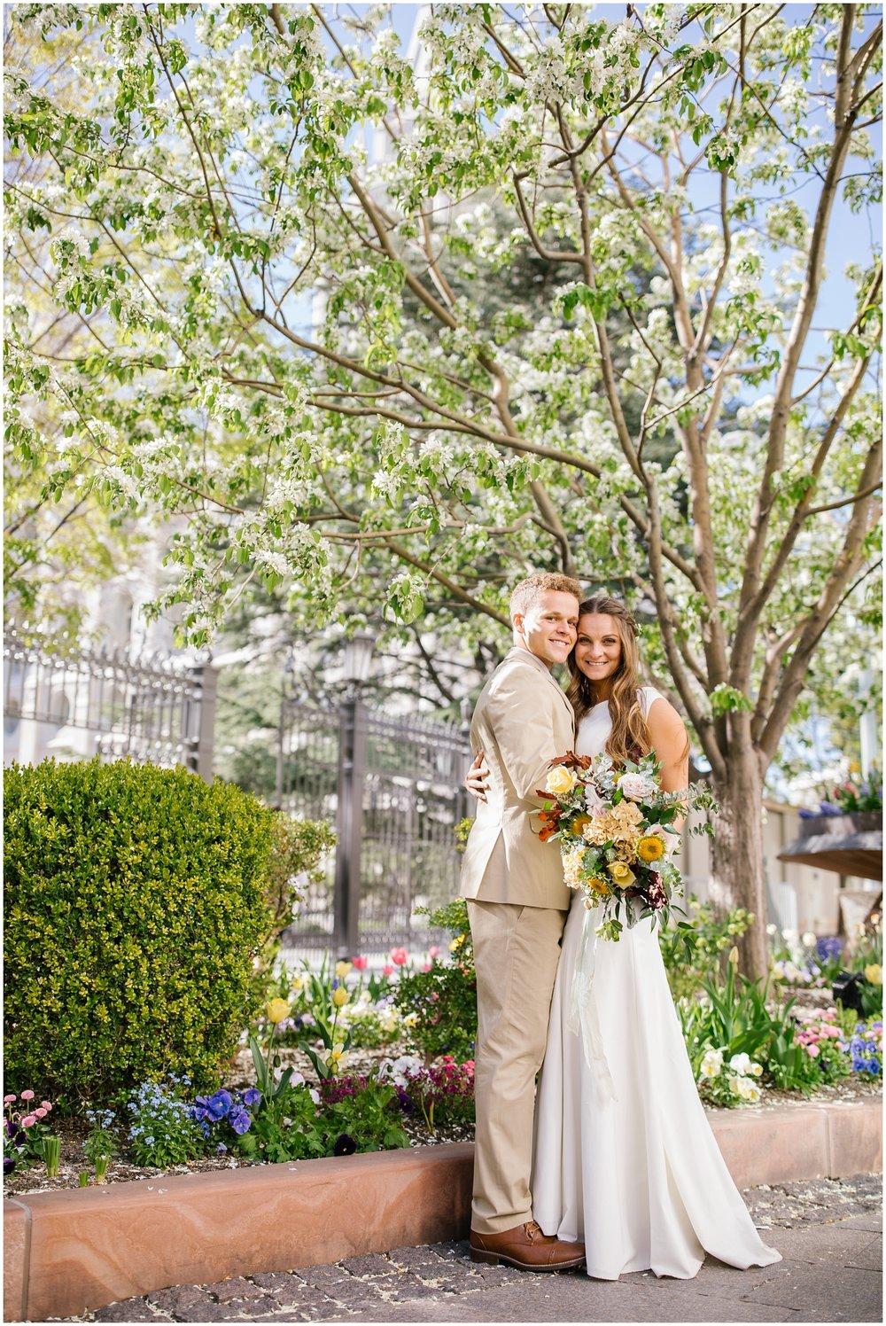 JC-Wedding-192_Lizzie-B-Imagery-Utah-Wedding-Photographer-Park-City-Salt-Lake-City-Temple-Joseph-Smith-Memorial-Building-Empire-Room.jpg