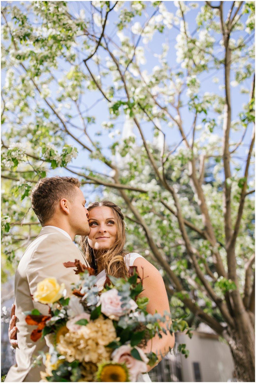 JC-Wedding-195_Lizzie-B-Imagery-Utah-Wedding-Photographer-Park-City-Salt-Lake-City-Temple-Joseph-Smith-Memorial-Building-Empire-Room.jpg