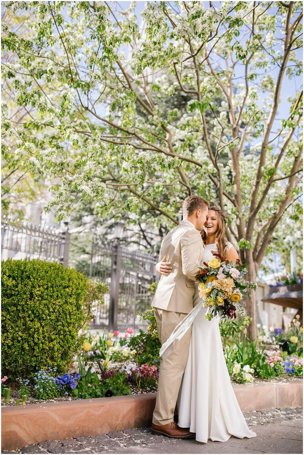 JC-Wedding-193_Lizzie-B-Imagery-Utah-Wedding-Photographer-Park-City-Salt-Lake-City-Temple-Joseph-Smith-Memorial-Building-Empire-Room.jpg