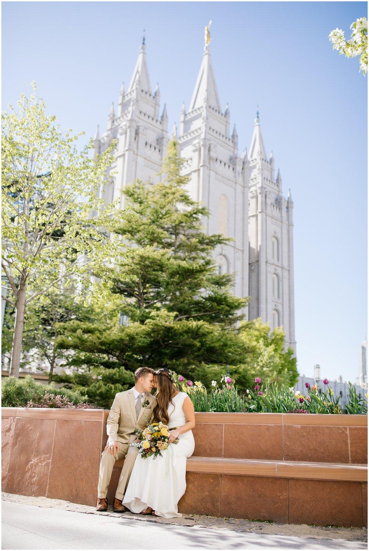 JC-Wedding-198_Lizzie-B-Imagery-Utah-Wedding-Photographer-Park-City-Salt-Lake-City-Temple-Joseph-Smith-Memorial-Building-Empire-Room.jpg