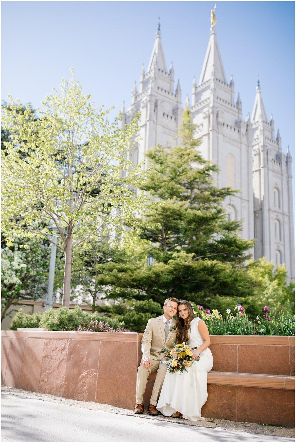 JC-Wedding-199_Lizzie-B-Imagery-Utah-Wedding-Photographer-Park-City-Salt-Lake-City-Temple-Joseph-Smith-Memorial-Building-Empire-Room.jpg