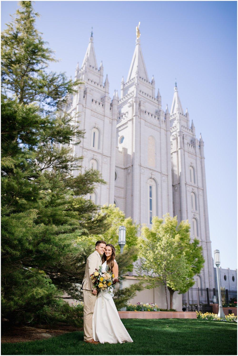 JC-Wedding-201_Lizzie-B-Imagery-Utah-Wedding-Photographer-Park-City-Salt-Lake-City-Temple-Joseph-Smith-Memorial-Building-Empire-Room.jpg
