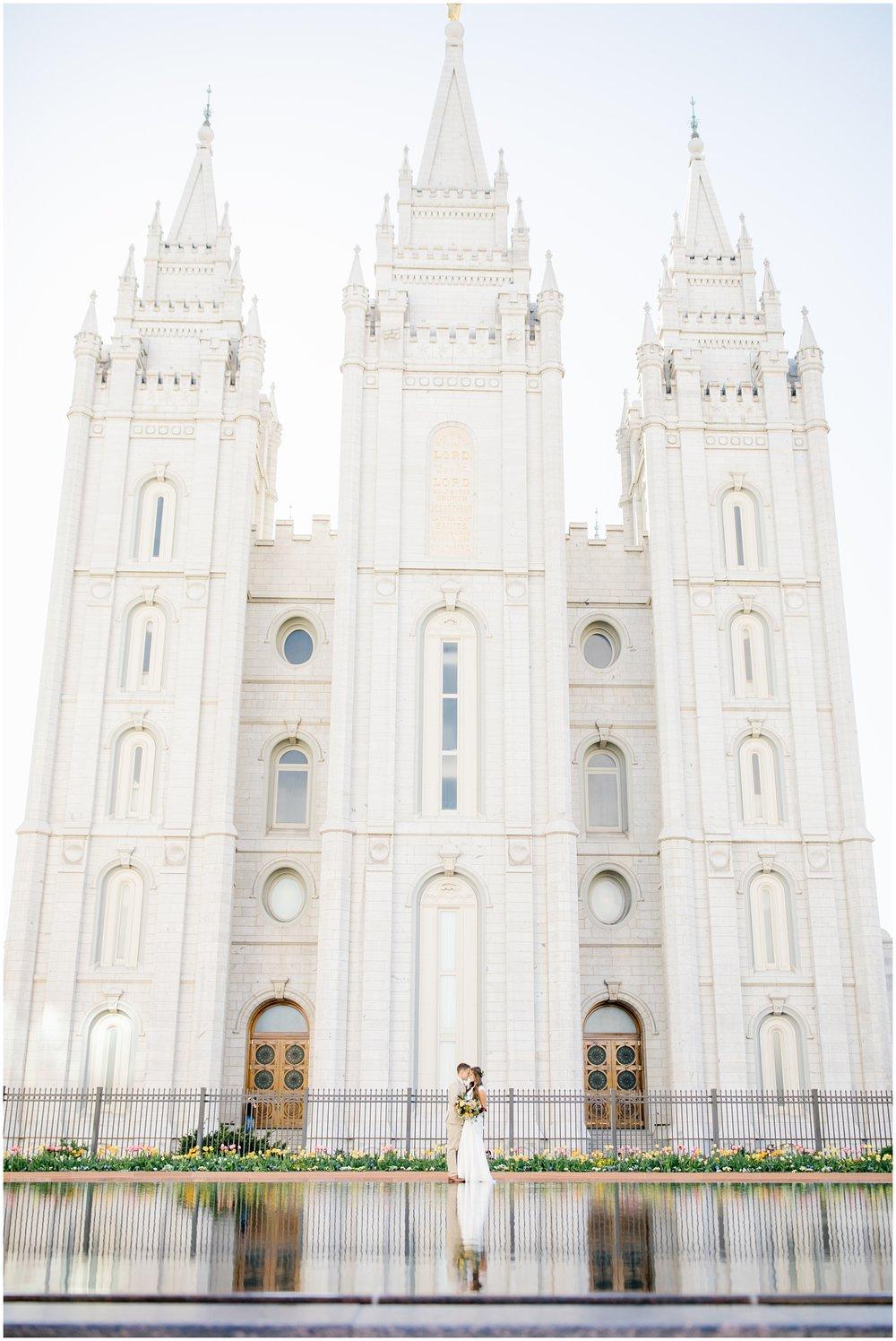 JC-Wedding-206_Lizzie-B-Imagery-Utah-Wedding-Photographer-Park-City-Salt-Lake-City-Temple-Joseph-Smith-Memorial-Building-Empire-Room.jpg