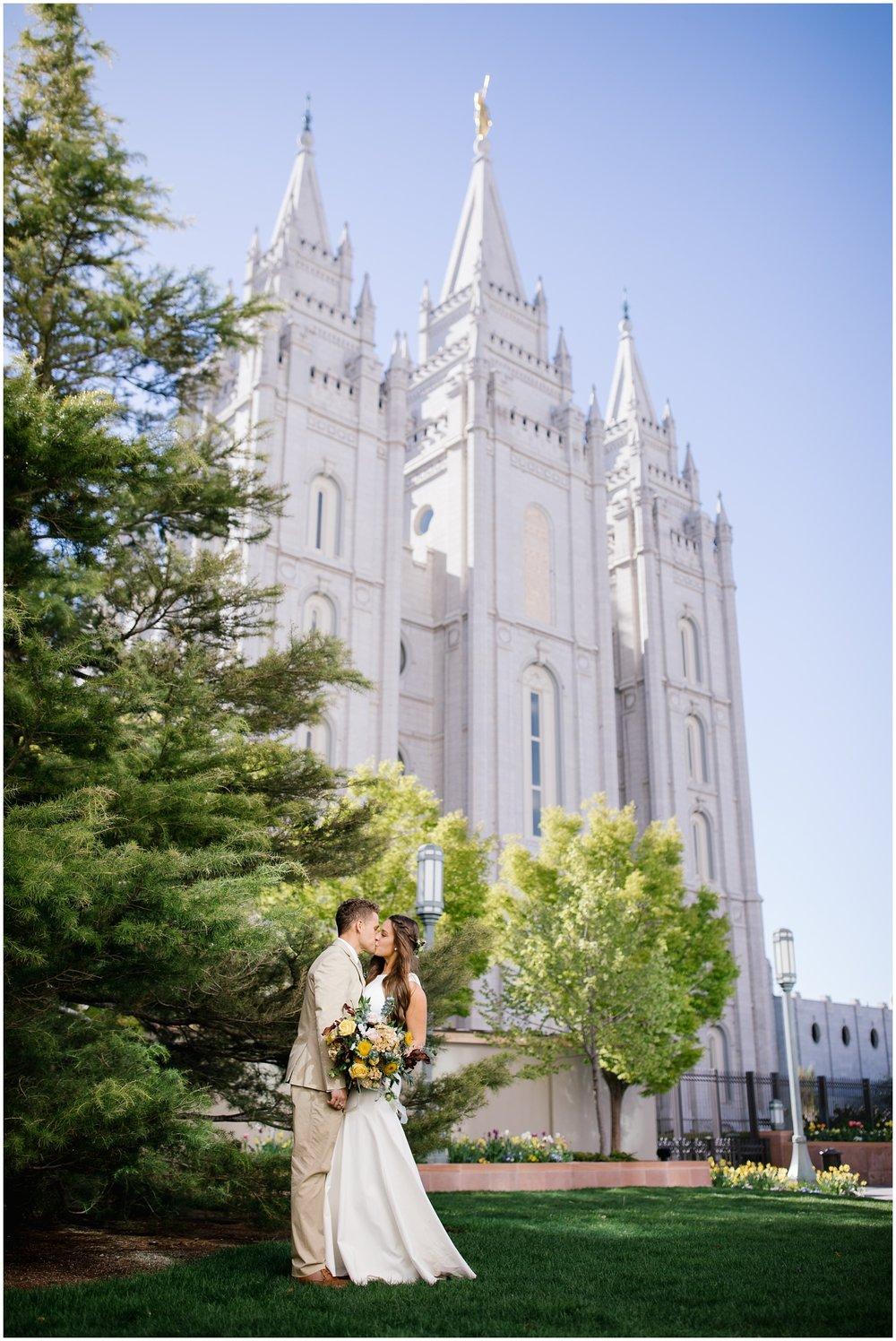 JC-Wedding-203_Lizzie-B-Imagery-Utah-Wedding-Photographer-Park-City-Salt-Lake-City-Temple-Joseph-Smith-Memorial-Building-Empire-Room.jpg
